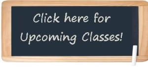 Chalkboard pix.website banner